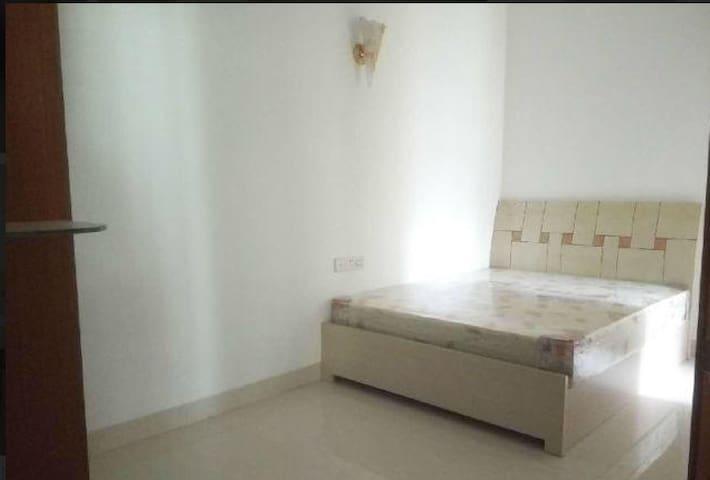 精装温馨房。 - Huizhou