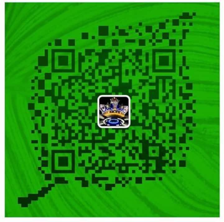 We will provide the good service .欢迎扫描图片联系。