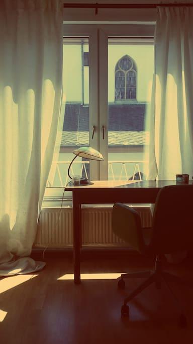 Zimmer 01