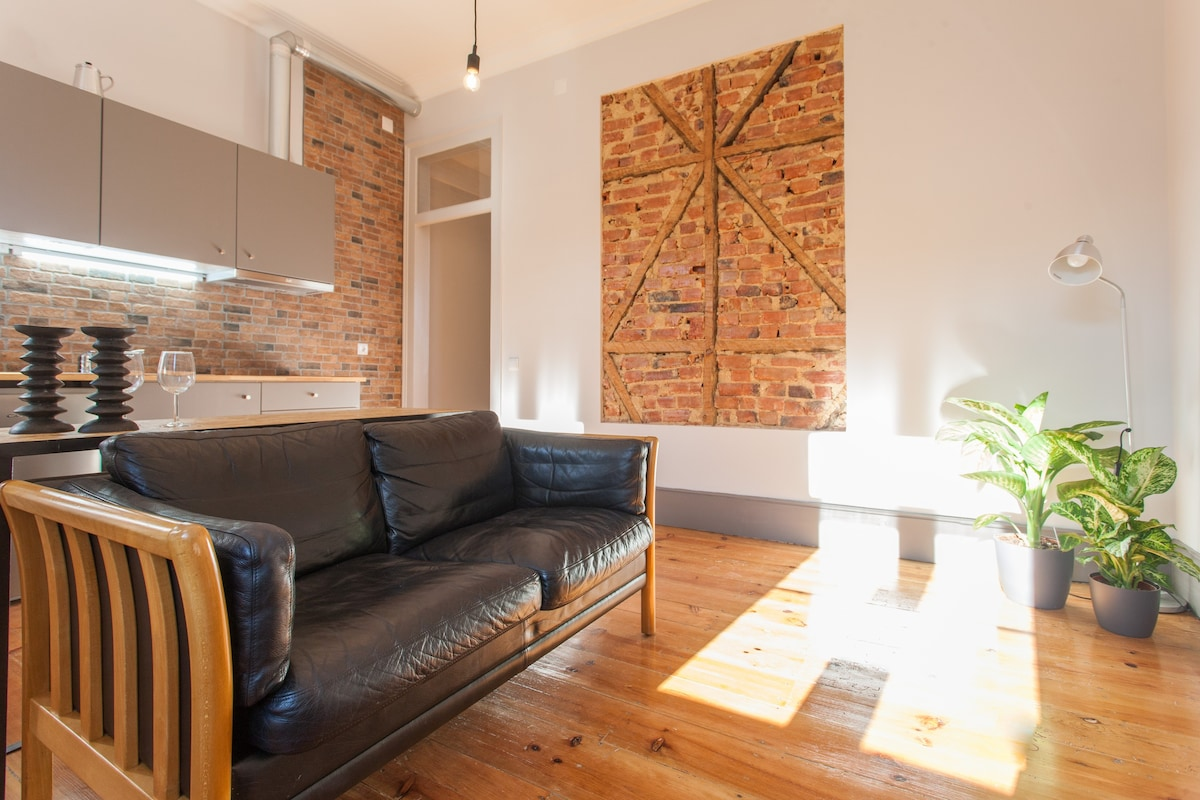 Superieur Urban Edge In Bairro Alto By Cozzy Homes   Apartments For Rent In Lisboa,  Lisboa, Portugal