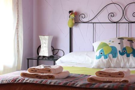 La Caseja de Ayllón
