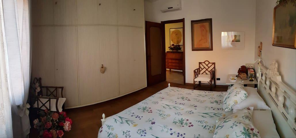 Casa Miosotis