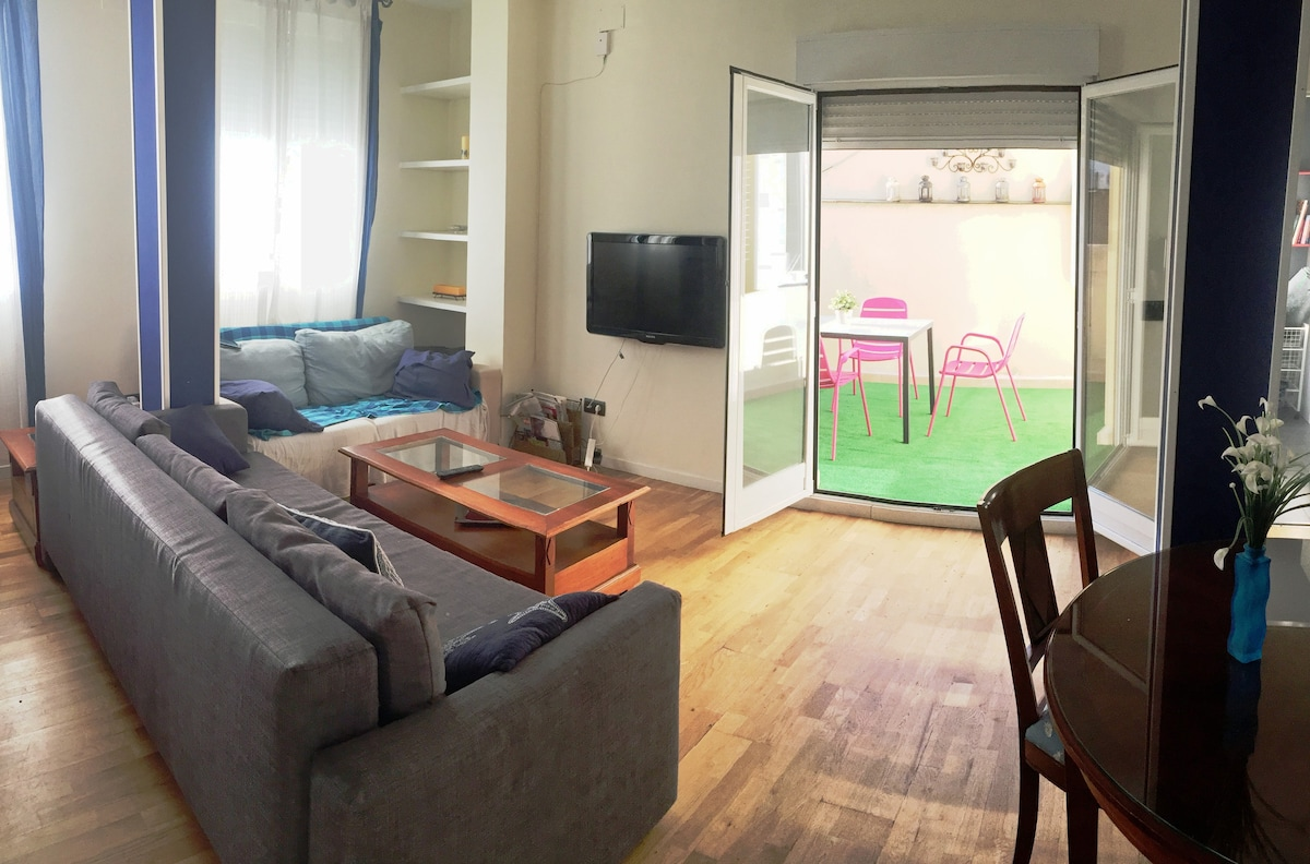 Great Nice PENTHOUSE In Salamanca Neighbourhood. QUALITY   Apartments For Rent In  Madrid, Comunidad De Madrid, Spain Good Looking