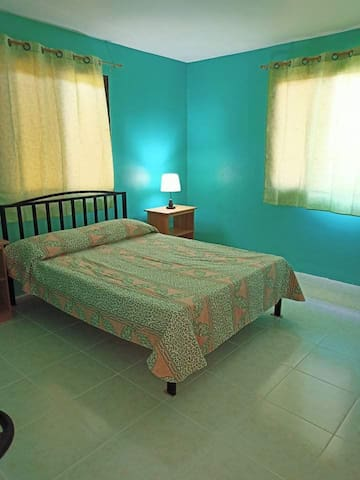 ABS Homestay