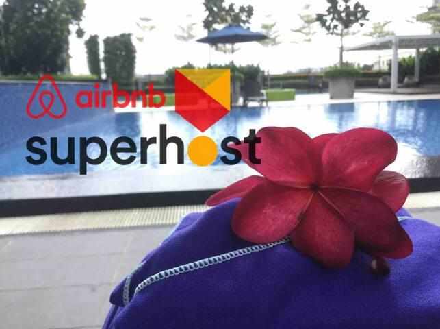 #ShahAlamGem2-wifi,pool/gym,Sunway/MSU/IDCC,studio