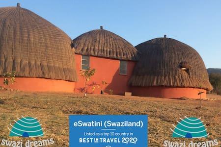 Swazi Dreams 2