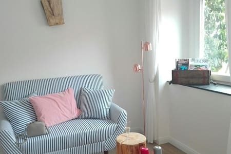 B Beautiful apartment in central location - Wenen
