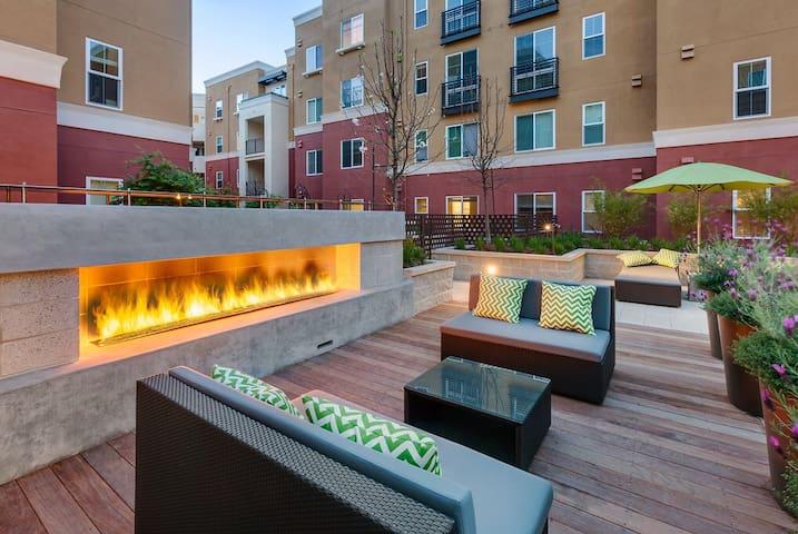 San Mateo 2017 Top 20 Vacation Rentals Homes Condo