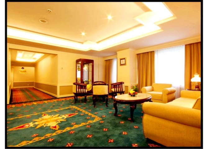 Kartika Chandra Hotel3
