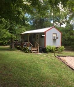 Windmillhill Cabin