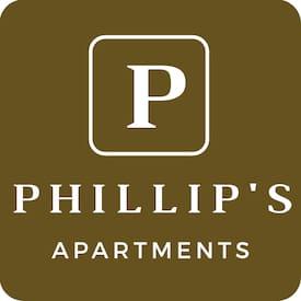 Foto de perfil de Phillips