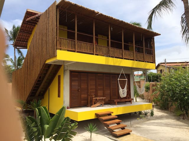 Casa em Condomínio - Rio Grande do Norte - House
