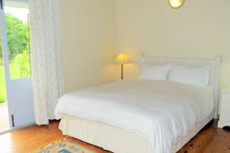 Amble Side - Stanford - Apartamento