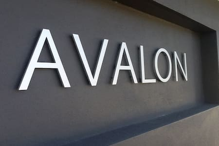 AVALON at HUSKISSON - Villa