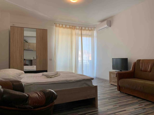 Top Holiday extralarge apartment