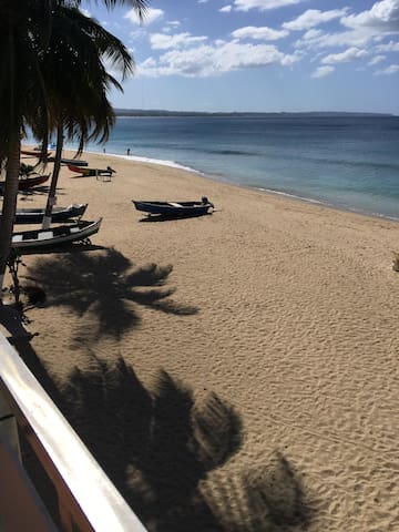 Aguadilla Beach House - Aguadilla - Casa
