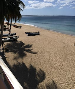 Aguadilla Beach House - Aguadilla
