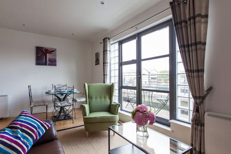Central Location in Dublin city - Dublin