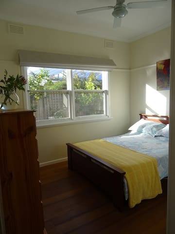 Comfortable, homely and clean - Bayswater - บ้าน