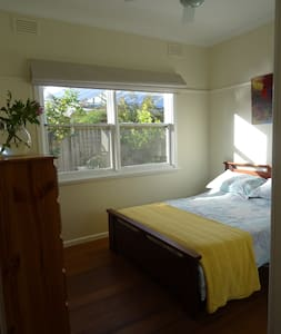Comfortable, homely and clean - Bayswater - Casa