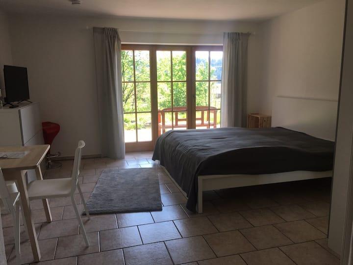 Haus Katharina - Apartment 2