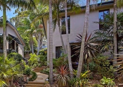 Beach studio. Close to Beach/Cafes - Avoca Beach