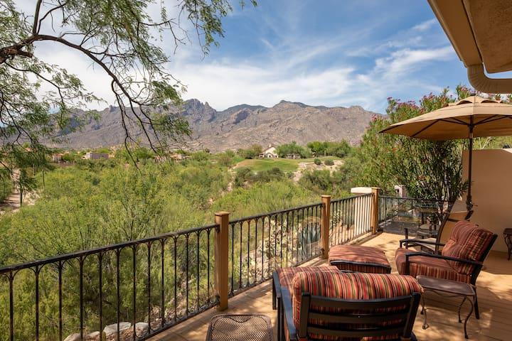 Luxury in La Paloma - Breathtaking Views!