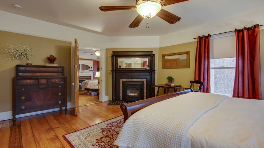Minnestay** Mach Manor |Convention Cntr|Downtown