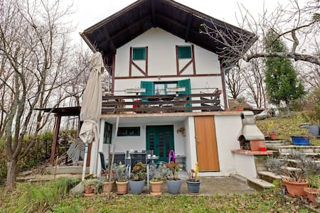 Cozy Holiday Home in Havidić Selo with Garden