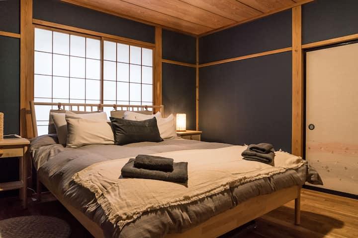 Nozawa Gondola Apartments - apartment 1