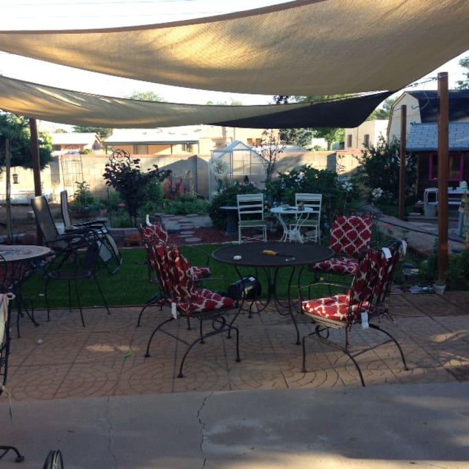 Restaurants With Private Rooms Albuquerque