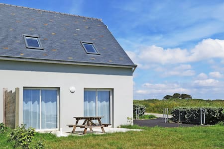 Holiday home in Le Conquet for 6 persons - Le Conquet