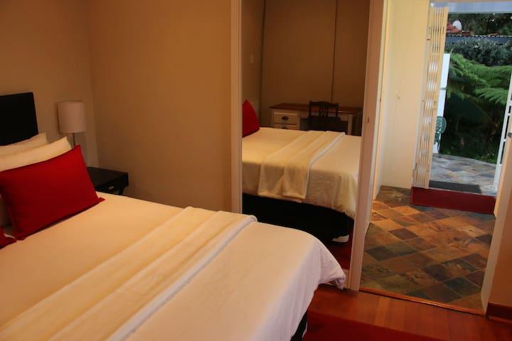 Avondale Guest Suite