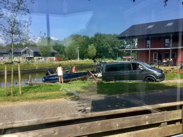 Sneekermeer 2018 mit fotos : die 20 besten unterkünfte in