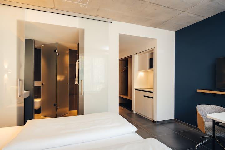 Doppelzimmer V.28