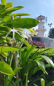 Beautiful Seaview Condo set in Premier Complex - Ko Samui