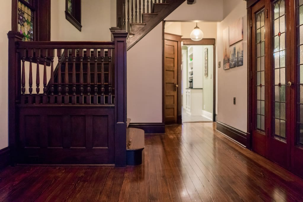 Foyer Home St Louis Reims : Grand br ba home on south houses for rent in st