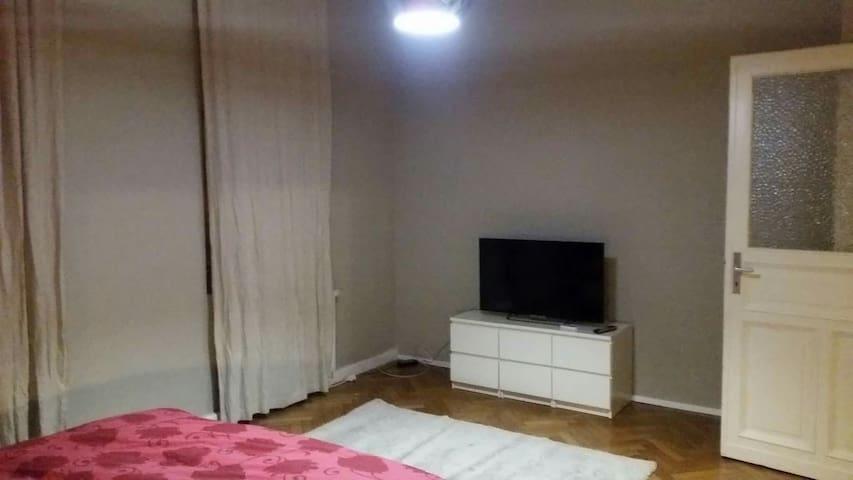 Schne Zimmer In Stuttgart Mitte
