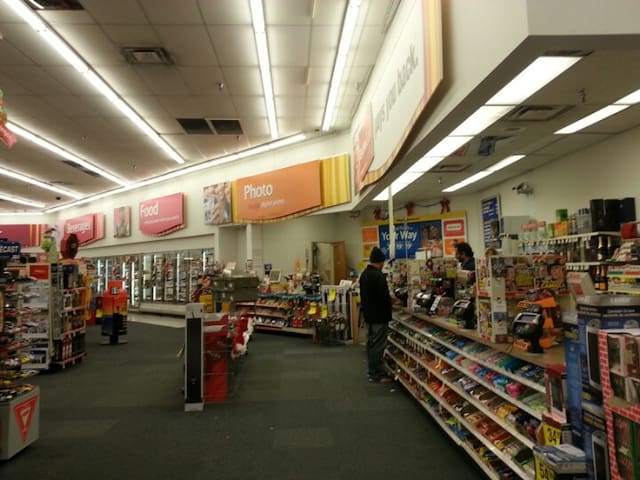 Food Service Parts Los Angeles Ca