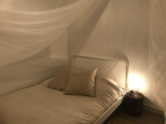 Jolie chambre dans le centre de Clermont-Ferrand