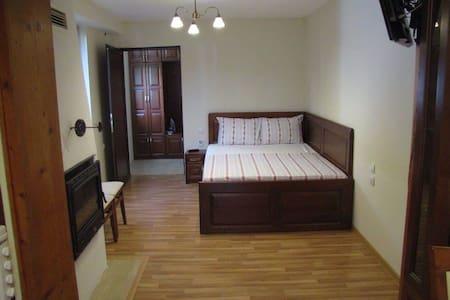 """Guest House """"Vergie"""", Stoil Kosovski 5"""