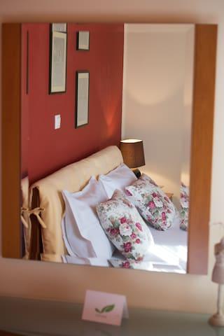 Rodi House - Ligia - Vakantiewoning