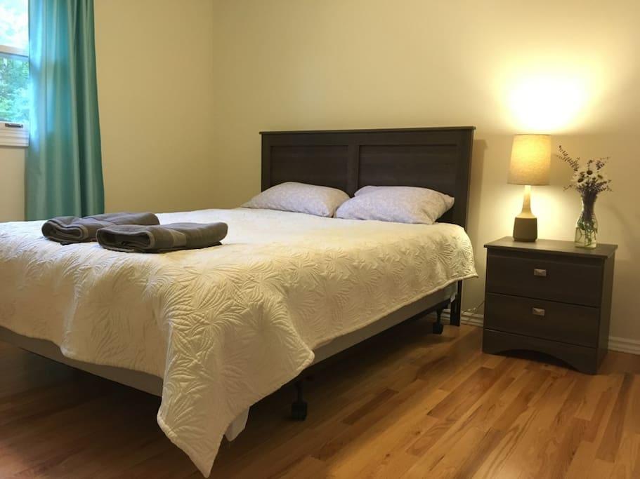 Room For Rent Corner Brook
