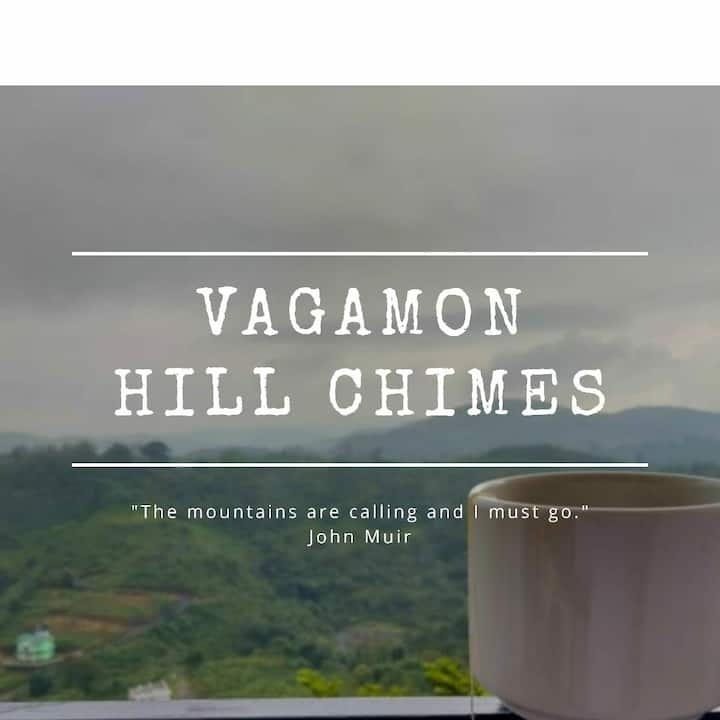 Vagamon hill chimes 3