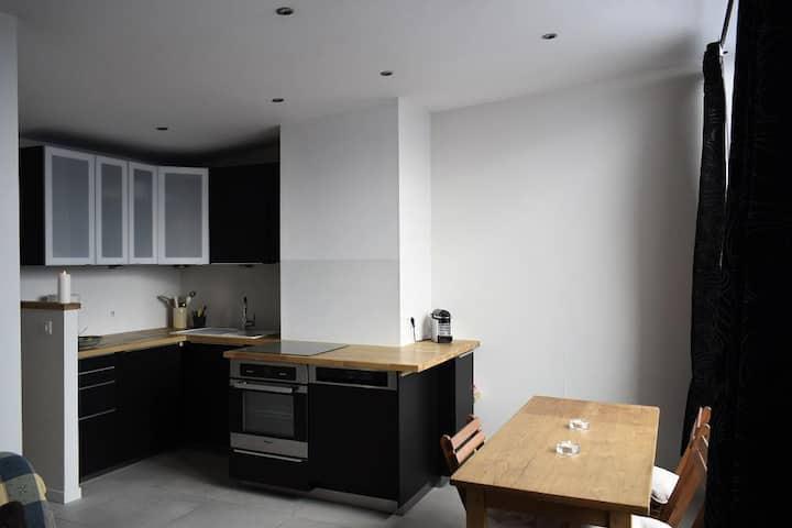 Appartement 3 Pièces 6 personnes 145588
