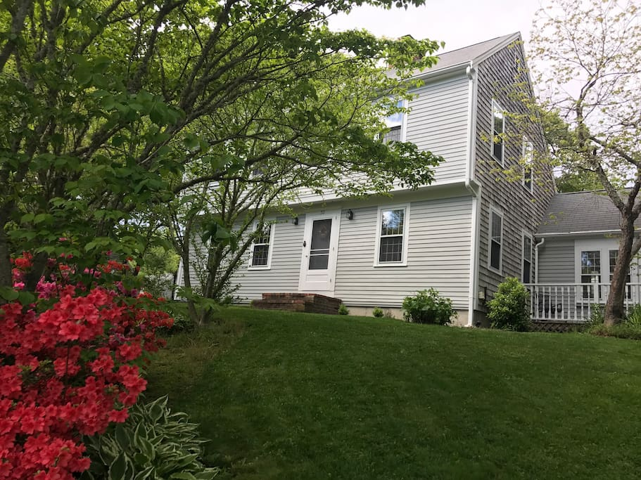 4 bedroom 3 bath house for rent cape cod yarmouth port 4 bedroom 2 bath home 21003
