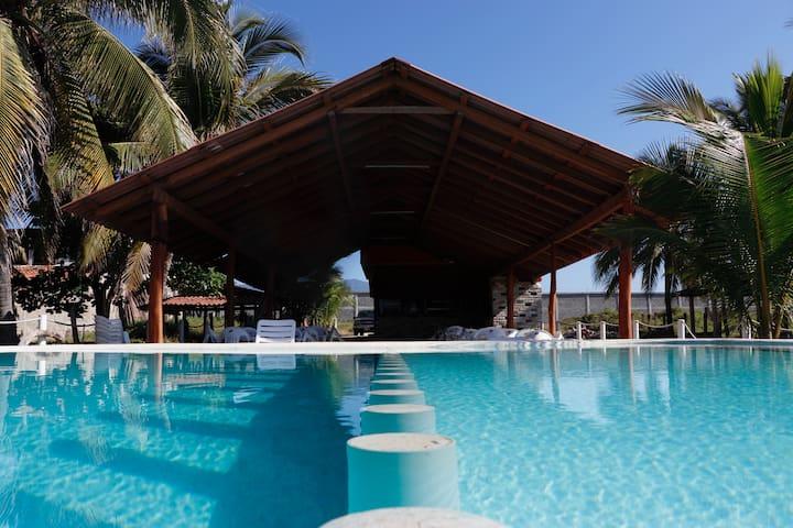 El Dorado Villa #1