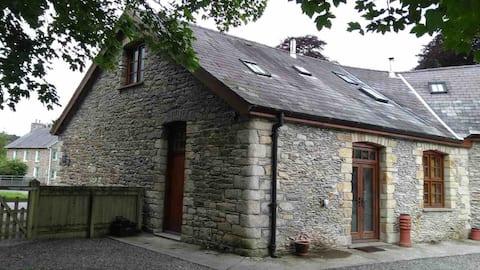 Cottage al Granaio