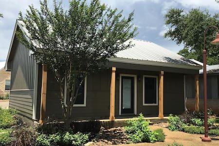 Esperanza Cottage - Casa