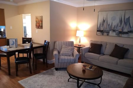 Blue Moon Vacation Rental 203